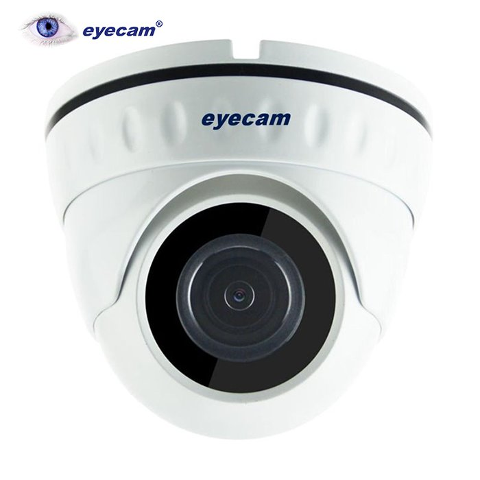 camera-ip-full-hd-1080p-sony-dome-20m-eyecam-ec-1350