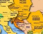 Planul marilor puteri care ȘOCHEAZĂ Uniunea Europeană! | Criteriul National