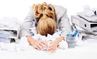 3 metode eficiente de relaxare pentru cei care nu au avut parte de concediu