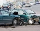 Cum trebuie sa procedezi in cazul pierderii unei persoane dragi intr-un accident auto