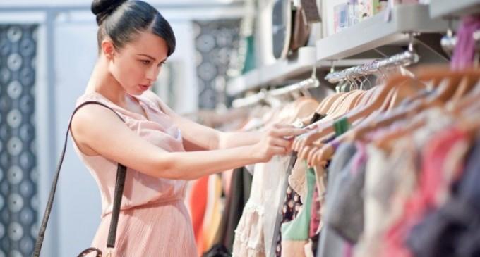 Din secretele unui designer vestimentar: 5 elemente cheie care te diferentiaza in ochii clientilor!