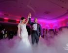 Pentru o nuntă perfectă, ai nevoie de un fotograf perfect!