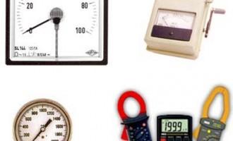 Cele mai apreciate 5 instrumente de masura din oferta Ronexprim