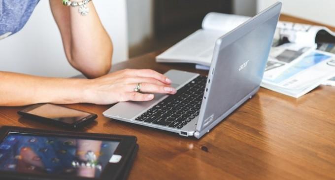 Directia in cariera – cat de dificila este alegerea acesteia?