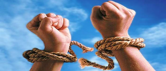 libertate-si-sclavie_a7caaca1ec64cb