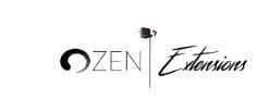 logo extensii