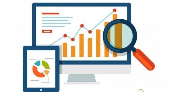 Optimizare SEO sau PPC Marketing? Care este strategia potrivita pentru afacerea ta?