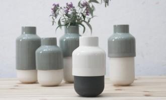 Vaze decorative – cum sa le alegi pe cele potrivite caminului tau?