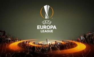 Misiune dificila pentru FCSB in returul cu rapid Viena din play-off-ul Europa League