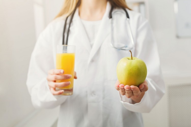 vitamine-sanatate
