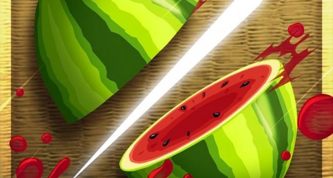 Salata de fructe online