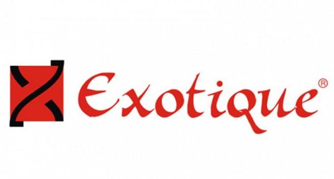 15 ani de Exotique – Sarbatorim noul showroom