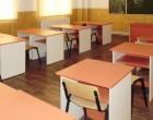 Mobilierul la comanda pentru scoli si gradinite este un must have pentru ore cat mai placute petrecute in institutiile de invatamant