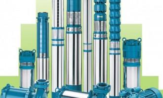 Ghid de achizitie pompe submersibile bune