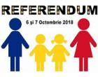 Care este valoarea acestui Referendum?