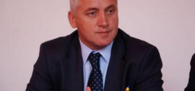 EXCLUSIV! Dezastru total pentru Adrian Țuțuianu! Bomba care i se pregătește din PSD   Criteriul National