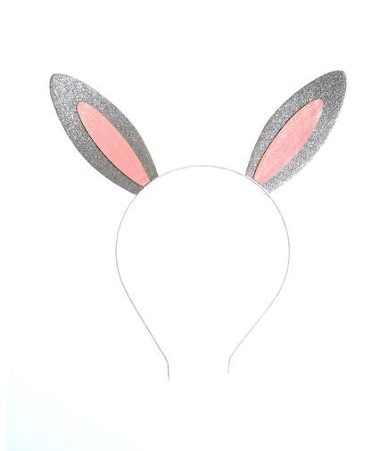 bentita-cu-urechi-iepure-3833