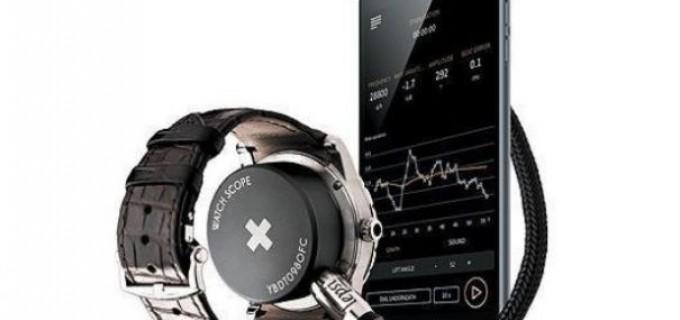Dispozitivul care face minuni! Ce poate face pentru doar 369 franci elvețieni | Criteriul National