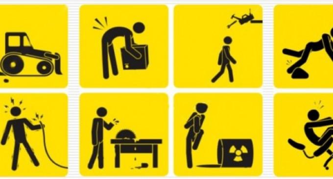 Ce presupun serviciile de protectia muncii in Bucuresti