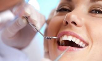 Cand sa apelezi la fatete dentare si de ce sa alegi tehnologia CEREC CAD/CAM