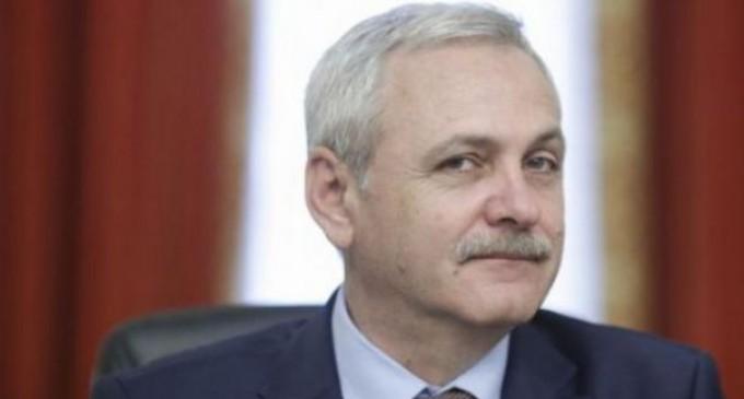 Dragnea a făcut ANUNȚUL: schimbă strategia!   Criteriul National
