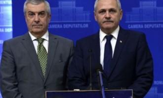 Fără precedent! Dragnea a șters pe jos cu Tăriceanu! Acuzații grave la adresa liderului ALDE. Ce l-a supărat pe președintele PSD | Criteriul National