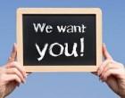 Cum recrutează o agenție cei  mai buni candidați pentru un job?