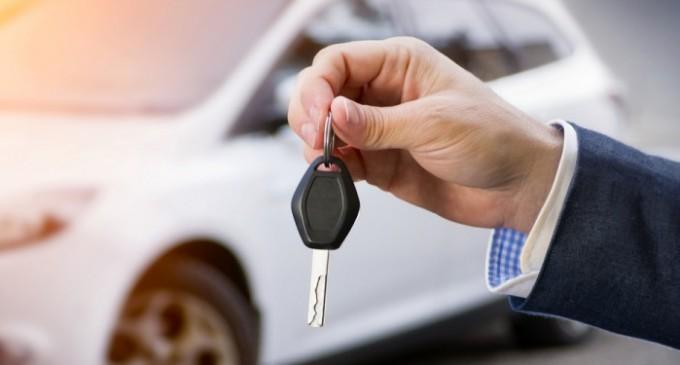 Cum gasesti cea mai buna oferta de inchirieri auto in Bucuresti?