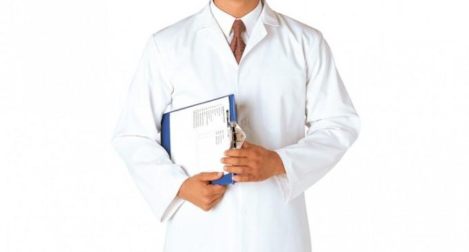 Alegerea halatelor medicale