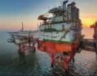 S-a găsit soluția! PSD modifică discret legea offshore   Criteriul National