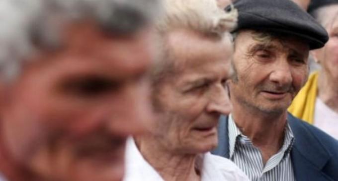 Acuzații grave la adresa Guvernului. Creșterea pensiilor este falsă. De ce această minciună | Criteriul National