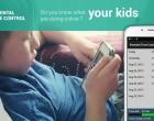 Control parental pe telefon