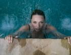 Cum poti sa te relaxezi in timpul liber fara sa parasesti Bucuresti-ul?