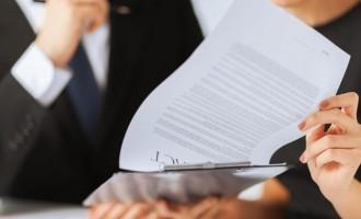 Avantajele oferite de externalizarea serviciilor juridice