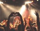 5 cluburi din Constanta și Mamaia în care trebuie să te distrezi