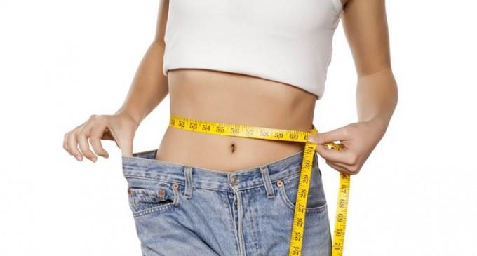 Te-ai saturat de diete fara efect? Iata cateva metode revolutionare pentru a avea un trup de invidiat!