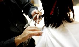 Te atrage industria beauty pentru barbati? Inscrie-te la un curs frizer