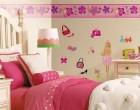 Lenjerii de pat copii pentru un somn liniștit