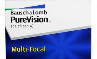 3 avantaje ale lentilelor progresive pe care nu ai putea sa le treci cu vederea