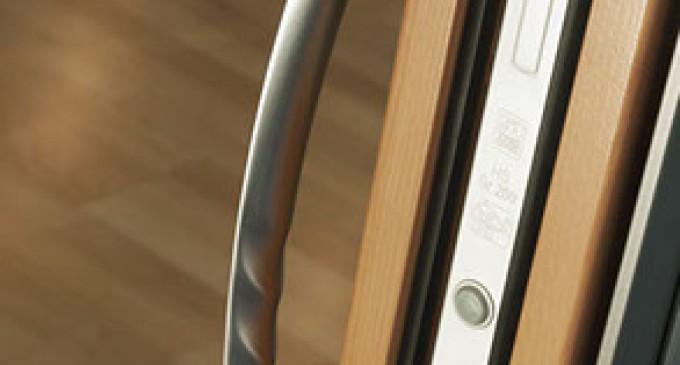Utilizarea usilor glisante in interiorul si exteriorul casei
