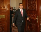 Victor Ponta îi lansează o provocare lui Liviu Dragnea   Criteriul National
