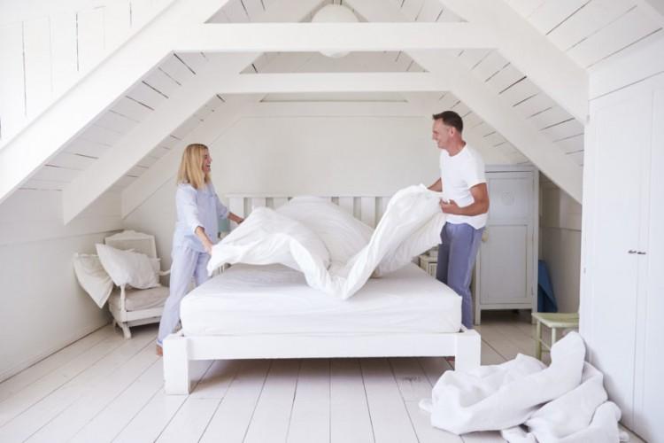 4-motive-ca-sa-ti-faci-patul-dimineata