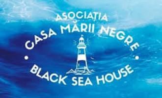 """Masa rotundă intitulată """"Marea Neagră – un lac geopolitic al lebedelor? Lebede albe și negre la linia orizontului""""-singurul eveniment geo-politic din Dobrogea"""