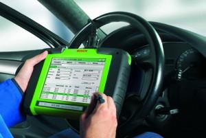 Diagnoza Auto - Service Dpd Automotive
