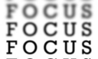 3 exercitii oculare eficiente pentru imbunatatirea vederii, prin care poti preveni o operatie la ochi