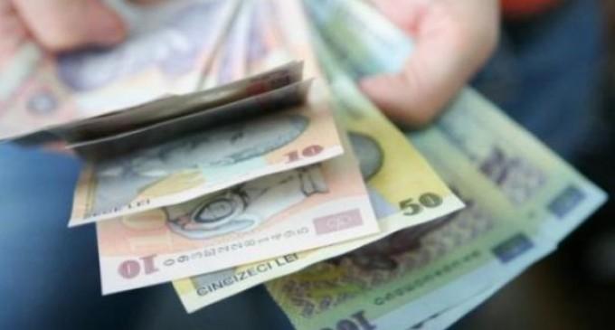 Se dau bani de 1 Decembrie! Ce români vor beneficia-Vezi dacă ești pe LISTĂ | Criteriul National