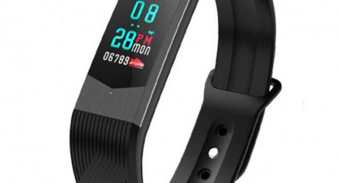Cumpără ceasuri barbatesti din magazine online