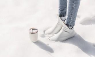 Cum sa alegi cele mai bune ghete in aceasta iarna