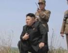 Explozii puternice la graniţa Coreei de Nord cu vecinii din sud. Vezi cum ajuta asta la relaxarea relaţiilor dintre Phenian şi Seul!   Criteriul National