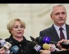 George Ivașcu și Ioana Bran, pe făraș! Ce nume surpriză i-ar înlocui | Criteriul National